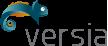 versia.desarrollo.systems-logo