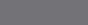 versia.desarrollo.systems-logo2