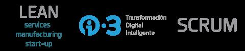 metodologias digital